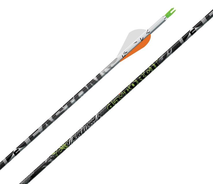 easton_da_torch_carbon_hunting_arrows_35187_1
